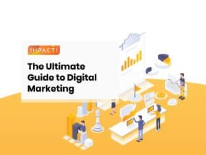 digital marketing guide header image